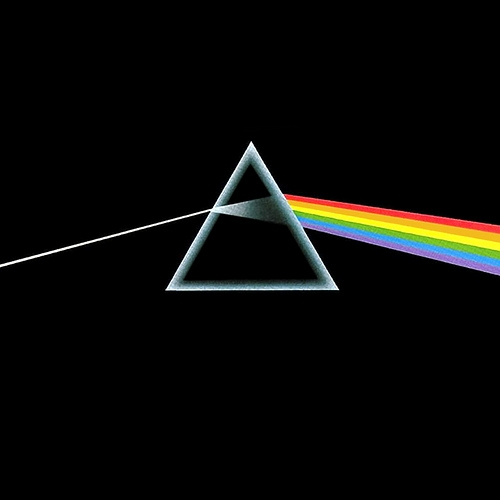 actualites-decembre-2006-pink-floyd-dark-side-of-the-moon