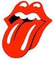 TongueLogo
