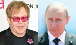 Elton_Putin