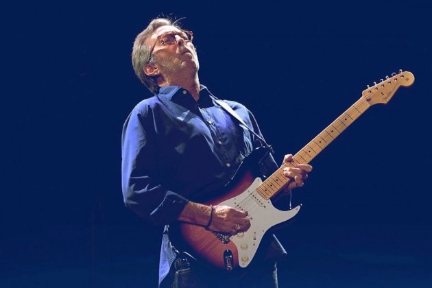 Eric-Clapton-Slowhand-at-70
