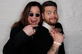 Ozzy&Jack