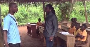 GhanaSchoolProject_2