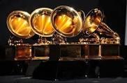 GrammyPic