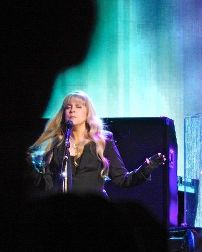 Fleetwood Mac @ MSG