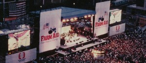 FarmAid2016