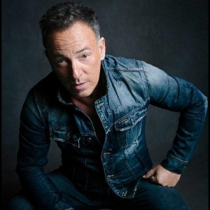 BruceSpringsteen_2