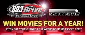 CKDV_Movies_639x264