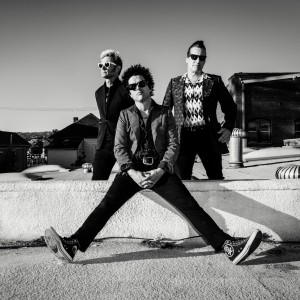 Green Day_2