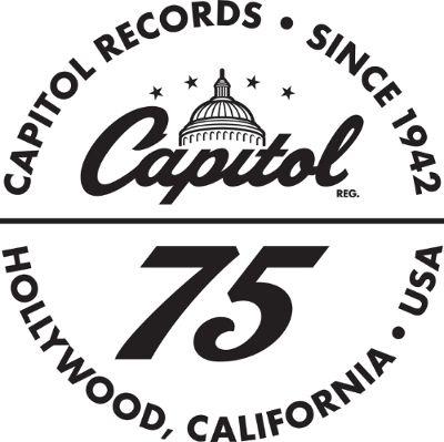 CapitolRecords75th