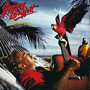 Jimmy Buffet Songs_You_Know_by_Heart