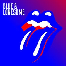 RollingStonesBlue&Lonesome