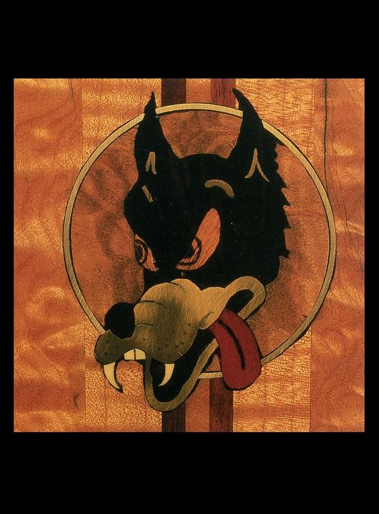 gerrygarciawolfguitar_2